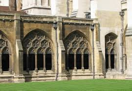 Althorp Burials by Burials And Memorials In Westminster Abbey Wikiwand