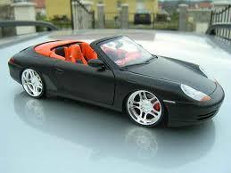 porsche 996 996 cabriolet