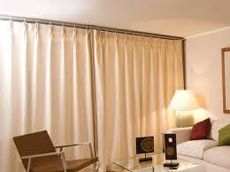 rideau placard chambre rideau pour meuble quel modèle et quelle pose choisir