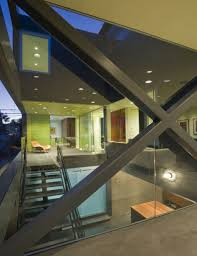 Home Design By Architect Hover House 3 Design By Glen Irani Architects Architecture