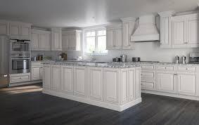 kitchen menards cabinet hardware menards com menards value