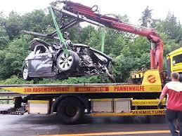camion porta auto klagenfurt uccide i genitori e poi si schianta in auto contro un