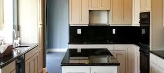 save wood kitchen cabinet refinishers bathtub kitchen refinishing blog 800 995 5595 artistic