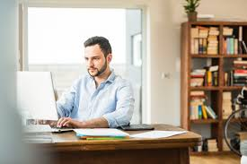 Which Work From Home Jobs Salary Range For Employers And Job Applicants