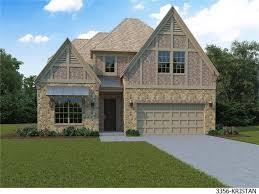 Sumeer Custom Homes Floor Plans by Megatel Homes