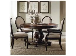 28 hooker dining room set hooker furniture adagio dining