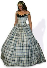 scottish wedding dresses scottish wedding dresses smartweddinggown