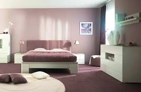 peinture chambre adulte peinture chambre couleur et ide peinture pour chambre pour couleur