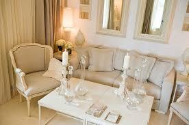 Italian Decoration Ideas White Decorating Ideas From Borgo Egnazia Hotel Italian
