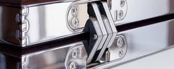 what is the best hinges for cabinets cabinet hinges for furniture