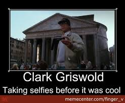 Clark Griswold Meme - clark griswold memes best collection of funny clark griswold pictures