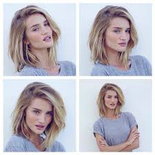 2015 lob hairstyles the 25 best collarbone length hair ideas on pinterest collar