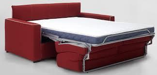 canapé lit livraison gratuite canapé lit cesar convertible usage quotidien personnalisable en tissu