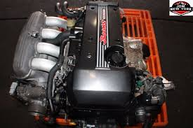 toyota altezza rs200 toyota altezza sxe10 rs200 is200 beams dual vvti engine trans ecu