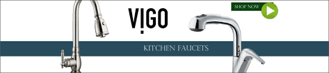 kitchen faucet brand logos kitchen faucets a wide selection of functional kitchen faucets