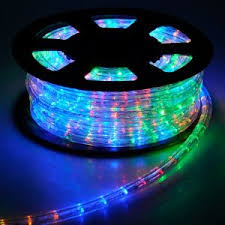 led lighting you who are looking for led rope lighting led