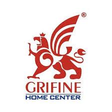 grifine home center on twitter