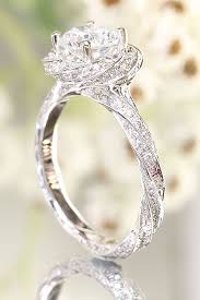 pretty wedding rings pretty diamond rings wedding promise diamond engagement rings