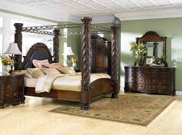 ashley furniture camilla bedroom set ashley furniture bedroom sets sale ashley furniture bedroom sets