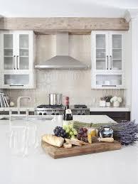 kitchen television ideas transitional kitchens kerry howard designer portfolio hgtv