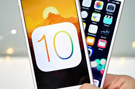 the 5 best new iphone features in ios 10 2 u2013 bgr