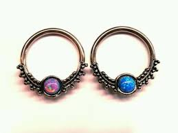 spacer earrings 219 best jewelry images on jewelry jewelry