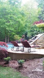 103 best outdoor living spaces images on pinterest outdoor