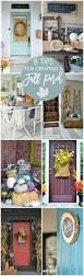 Tips For Decorating Your Home 63560 Best Getting Crafty U0026 Diy Images On Pinterest Diy Home