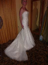 wedding dress alterations near me bridal alterations by ruth dress attire downers grove il