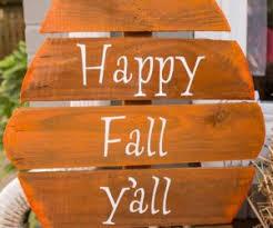 Funny Halloween Pumpkin Designs - 110 pumpkin decorating ideas for an awesome halloween