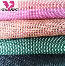 Outdoor Furniture Fabric Mesh by Pvc Mesh Outdoor Fabric Pvc Mesh Outdoor Fabric Suppliers And