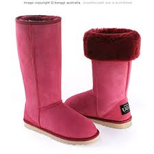ugg boots australian made and owned clearance sale