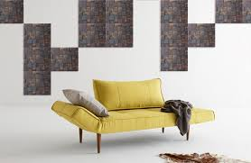 Eco Friendly Sectional Sofa 14 Eco Friendly Furniture Sources For A Stylish U0026 Conscious Home