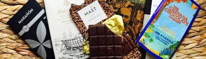 Where To Buy Mast Brothers Chocolate Slave Labor The Mast Brothers And The Looming Crisis Of Cheap