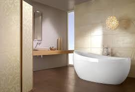 bad beige aufpeppen beiges bad home design