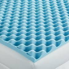 home design waterproof mattress pad reviews amazon com home design 3