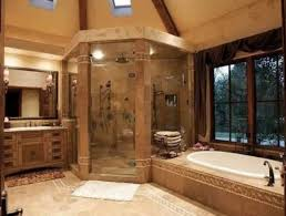 Pinspiration  Gorgeous Luxury Bathroom Designs Bathroom - Dream bathroom designs