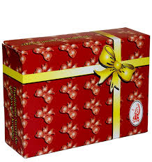 indian wedding mithai boxes asian sweet boxes indian sweet favour boxes