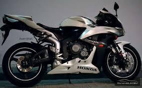 honda cr 600 for sale used honda cbr 600rr 2007 bike for sale in karachi 134040 pakwheels