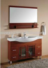 Valsan Bathroom Accessories Uk Stella 49