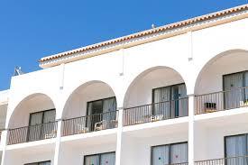 the white apartments ibiza feeling