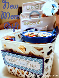 Postpartum Gift Basket 11 Best Postpartum Images On Pinterest Post Partum Baby Ideas