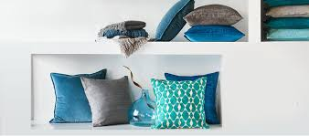 Clever Home Decor Ideas Home Decorating Accessories 3 Clever Design Ideas Home Decorating