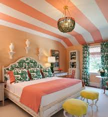decorating with color how to decorate rooms with colors
