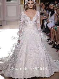 achat robe de mariã e achat robe de mariée en ligne mariage toulouse