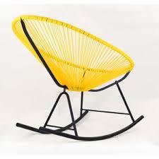 String Chair String Chair Wayfair