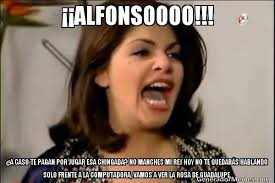 Rosa De Guadalupe Meme - la rosa de guadalupe meme about s rosa best of the funny meme