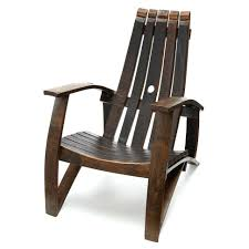 articles with barrel style dining chairs tag outstanding barrel