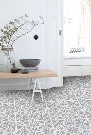 Vinyl Kitchen Flooring by Best 25 Vinyl Floor Covering Ideas On Pinterest Cheap Vinyl