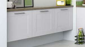 Kitchen Design Elements Floating Cabinets Bespoke Kitchen Design Oxford